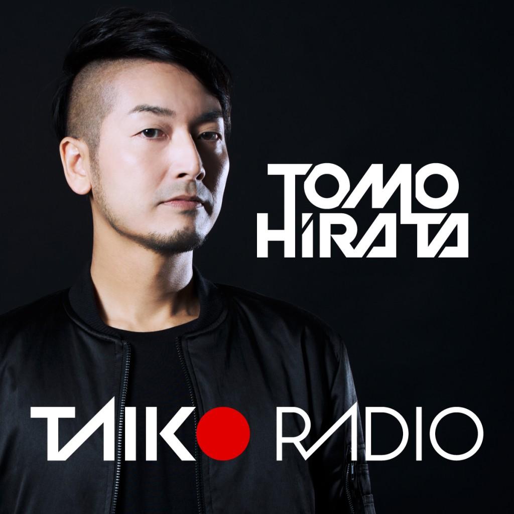 TaikoRadio