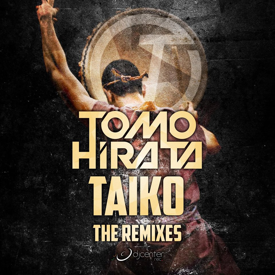 Taiko_Remixes